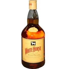 White Horse 1,0L