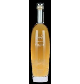 Zuidam Zuidam Creme de Vanille Liqueur 0,7L