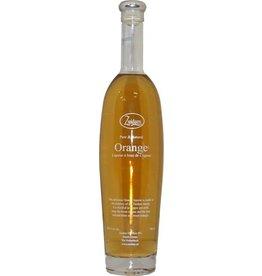 Zuidam Liqueur dOrange à base de Cognac 0,7L