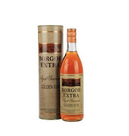 Borgoe Extra 700ml Gift box