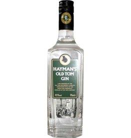 Gin Haymans Old Tom Gin