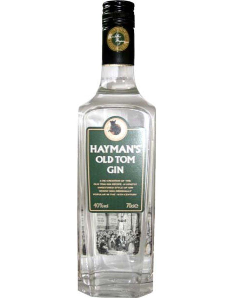 Haymans 700 ml Gin Haymans Old Tom Gin