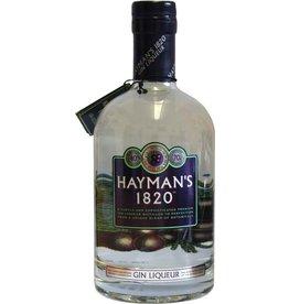Haymans Gin Haymans 1820 Gin Liqueur