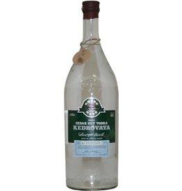 Vodka Green Mark Vodka Cedar Nut