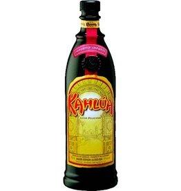 Kahlua Kahlua - Mexico