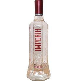 Vodka Russian Standard Imperia