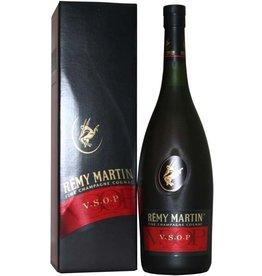 Remy Martin Cognac VSOP 1 Liter Gift box