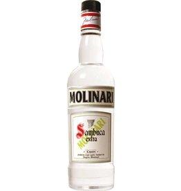 Sambuca Extra Molinari 1000ml