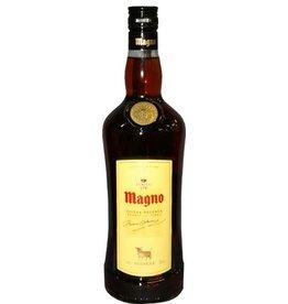 Osborne Magno 1,0L