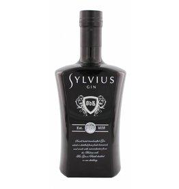 Sylvius Gin 700ML