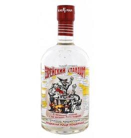 Kauffman Vodka Evreiskiy Standart 700ML