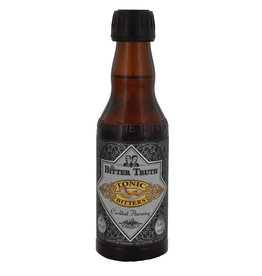 The Bitter Truth Tonic Bitters 200ML
