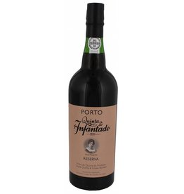 Quinta do Infantado Reserva Dona Margarida 750ml Gift box