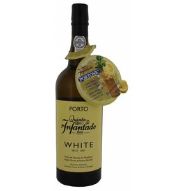 Quinta do Infantado White 750ML