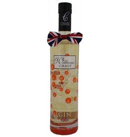 Chase Seville Orange Gin 700ML