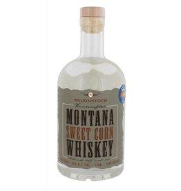 Roughstock Montana Sweet Corn Whiskey 700ML US