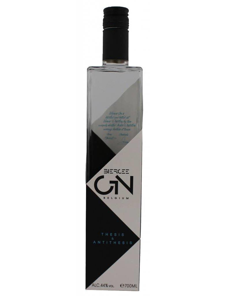 Biercee Gin 700ML
