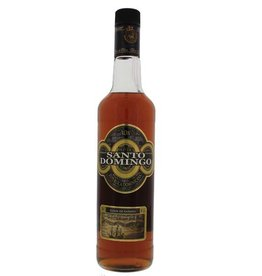 Santo Domingo Elixir Antano 700ML