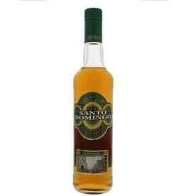 Santo Domingo Gran Antano Reserva 700ML