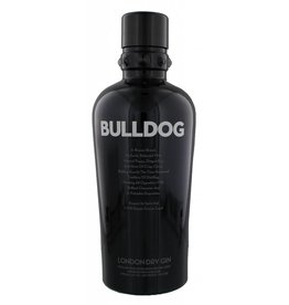 Bulldog Gin 1750ML US
