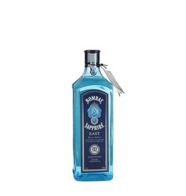 Bombay Sapphire East Dry Gin 1,0L