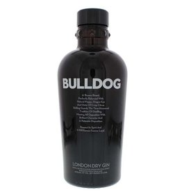 Bulldog Gin 1000ml