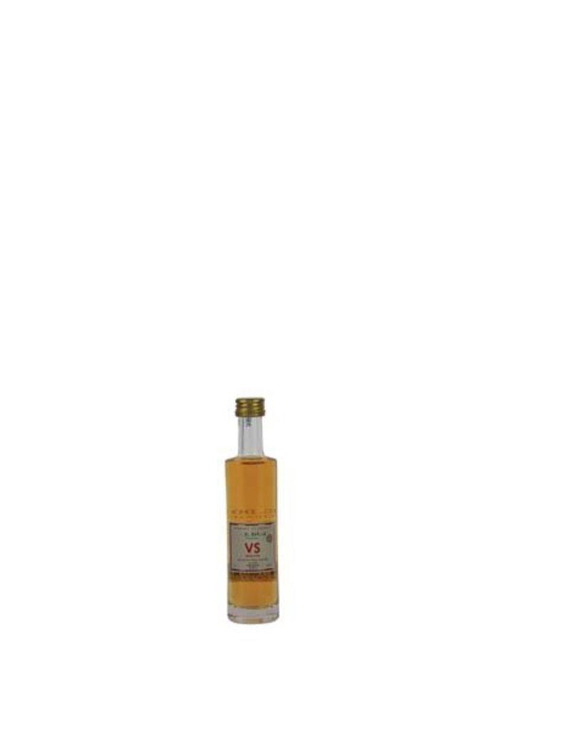 A.E. Dor A.E. Dor Cognac VS Miniatures 0,05L 40,0% Alcohol