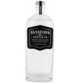 Aviation Aviation Gin 0,7L -US-