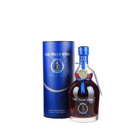 Gran Duque de Alba XO 700ml Gift box