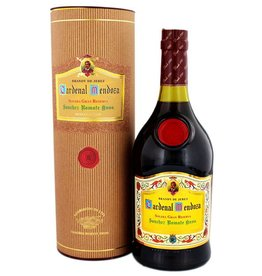 Cardenal Mendoza Solera Gran Reserva 700ml Gift box