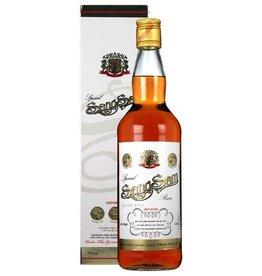 SangSom Special Rum 700ml Gift box