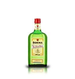 Bokma Bokma Oude Jenever 1,0L