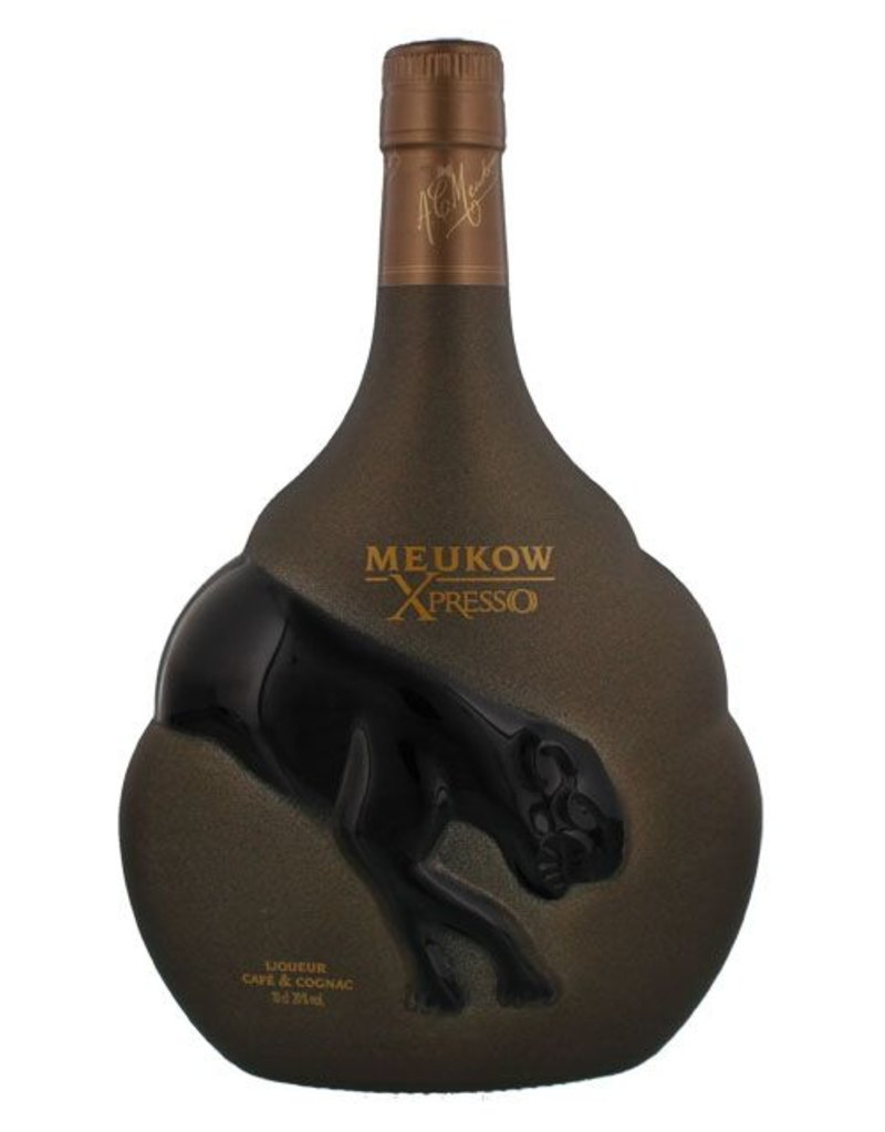 Meukow Meukow Xpresso 700ML