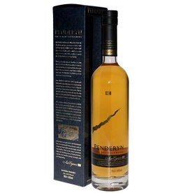 Penderyn Single Malt Welsh Whisky 700ml Gift box