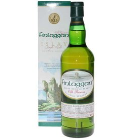 Finlaggan Old Reserve 700ml Gift box