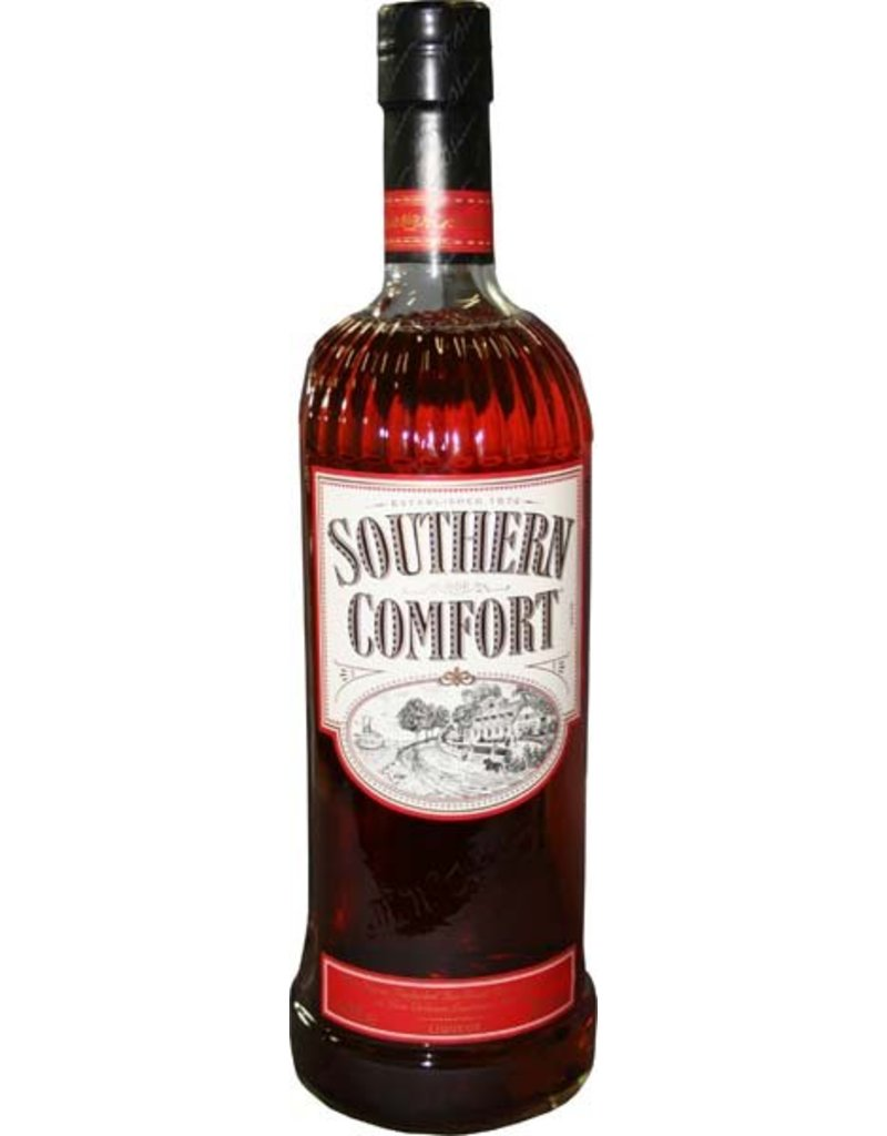 Southern Comfort Southern Comfort 1,0L 35,0% Alcohol