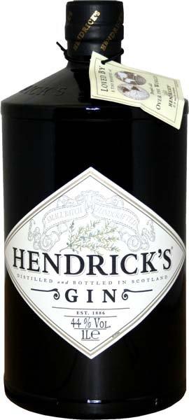 hendricks-gin-10l-440-alcohol.jpg