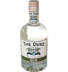 Gin The Duke Munich Dry Gin