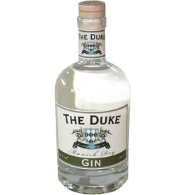 The Duke Munich Gin The Duke Munich Dry Gin