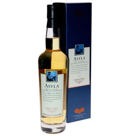 Compass Compass Box Asyla 700ml Gift box