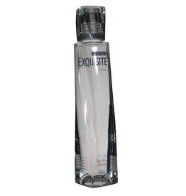 Vodka Wyborowa Exquisite - Polen