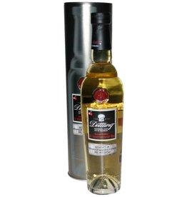 Dettling Bourbon Fass 0,35L Gift box