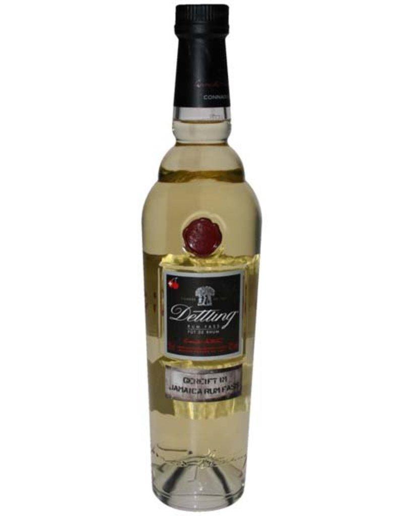 Dettling Dettling Jamaica Fass 350ml 42,0% Alcohol