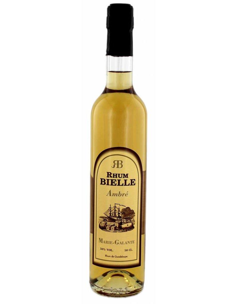 Bielle Bielle Ambré 500ml 50,0% Alcohol
