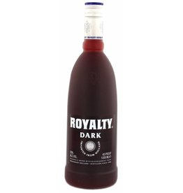 Royalty Dark 1000ml