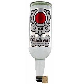 Vladivar Classic Vodka 3,0L