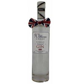 Chase Junipero Vodka/Single Botanical Gin 70 cl
