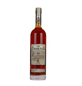 Secret Treasures Secret Treasures La Bonne Prune 70 cl