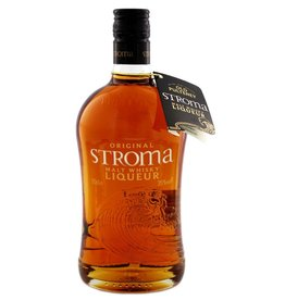 Old Pulteney Stroma Malt Whisky Liqueur 50 cl