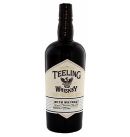 Teeling Irish Whiskey 70 cl